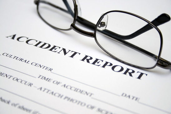 Hartford Accident Attorney Shares 5 Reasons to Hire a Lawyer after Sustaining Serious Injuries