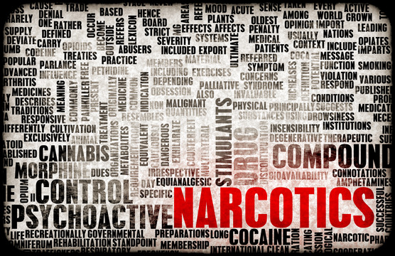 Which Factors Affect the Penalties of Drug Crime Convictions in Connecticut? Hartford Criminal Attorney Explains
